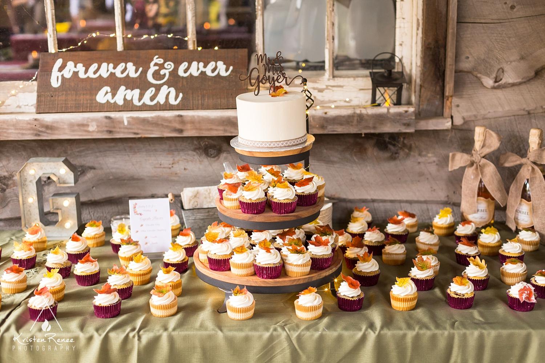 Goyer Wedding_0041.jpg