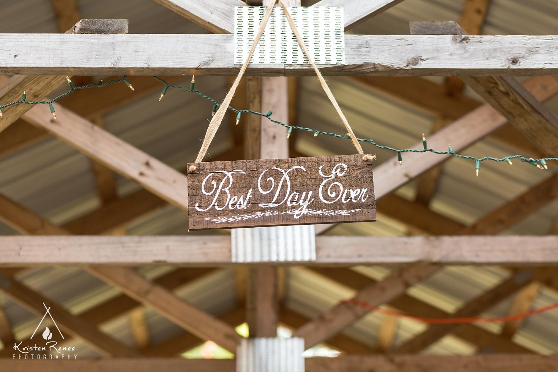 Goyer Wedding_0044.jpg
