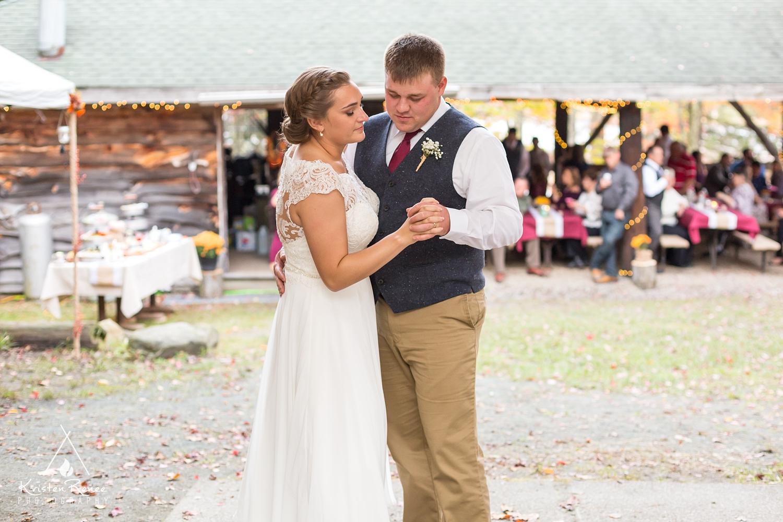 Goyer Wedding_0049.jpg