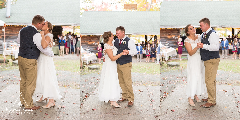Goyer Wedding_0050.jpg