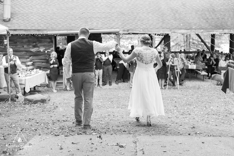 Goyer Wedding_0051.jpg