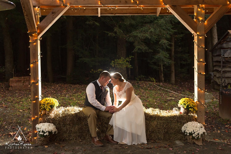 Goyer Wedding_0053.jpg