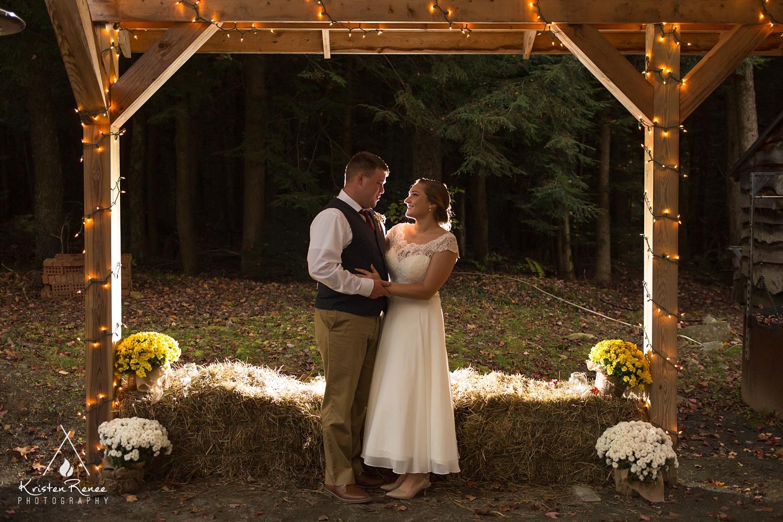 Goyer Wedding_0054.jpg