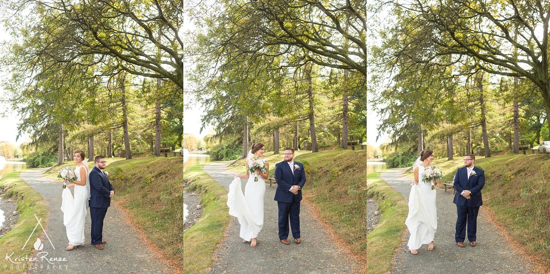 Rosa Wedding_0007.jpg