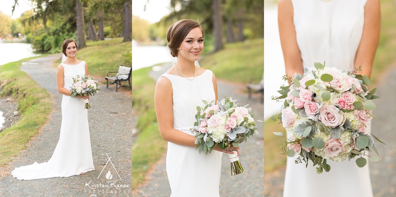 Rosa Wedding_0012.jpg