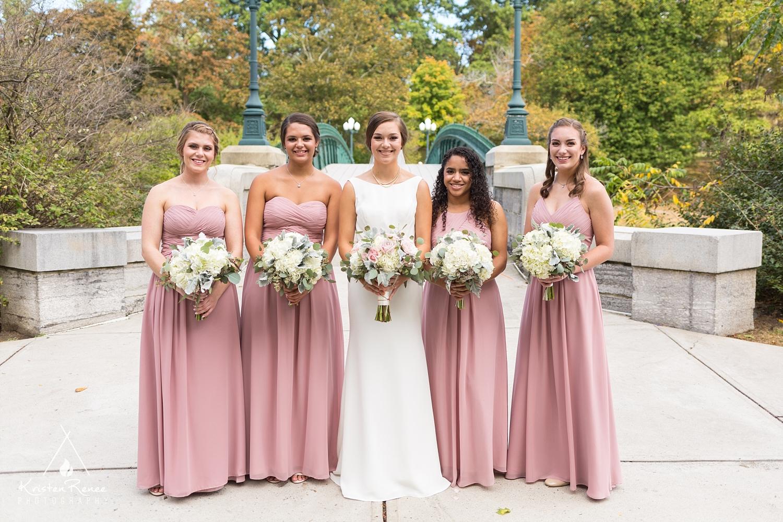 Rosa Wedding_0019.jpg