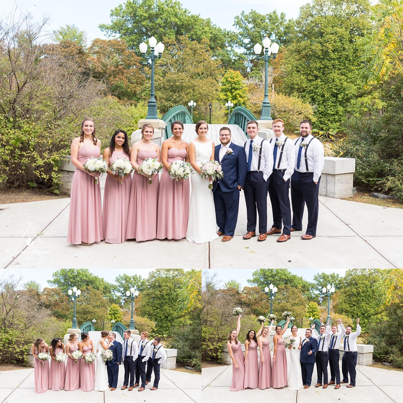 Rosa Wedding_0018.jpg