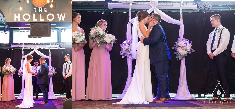 Rosa Wedding_0029.jpg