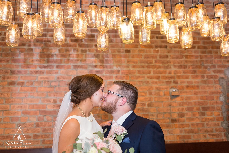 Rosa Wedding_0033.jpg