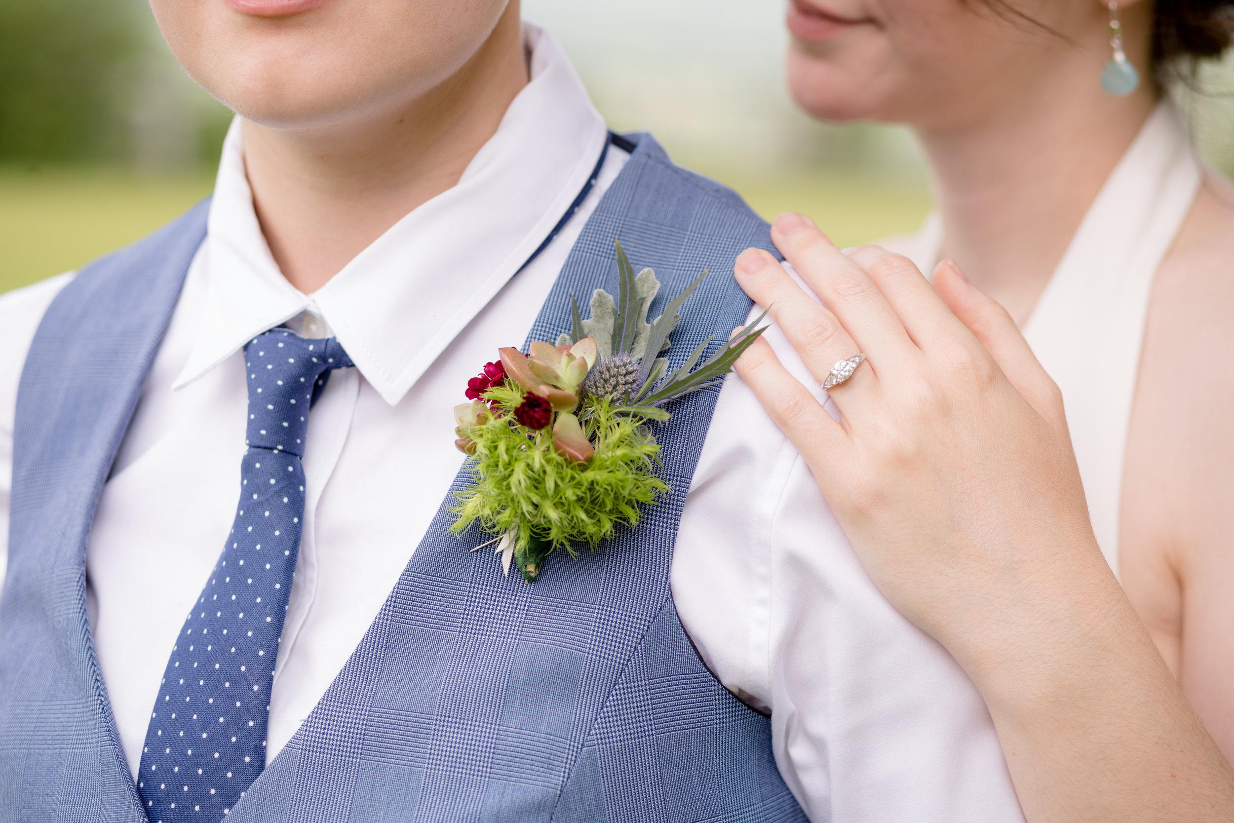 Otto McNeill Wedding_065.JPG