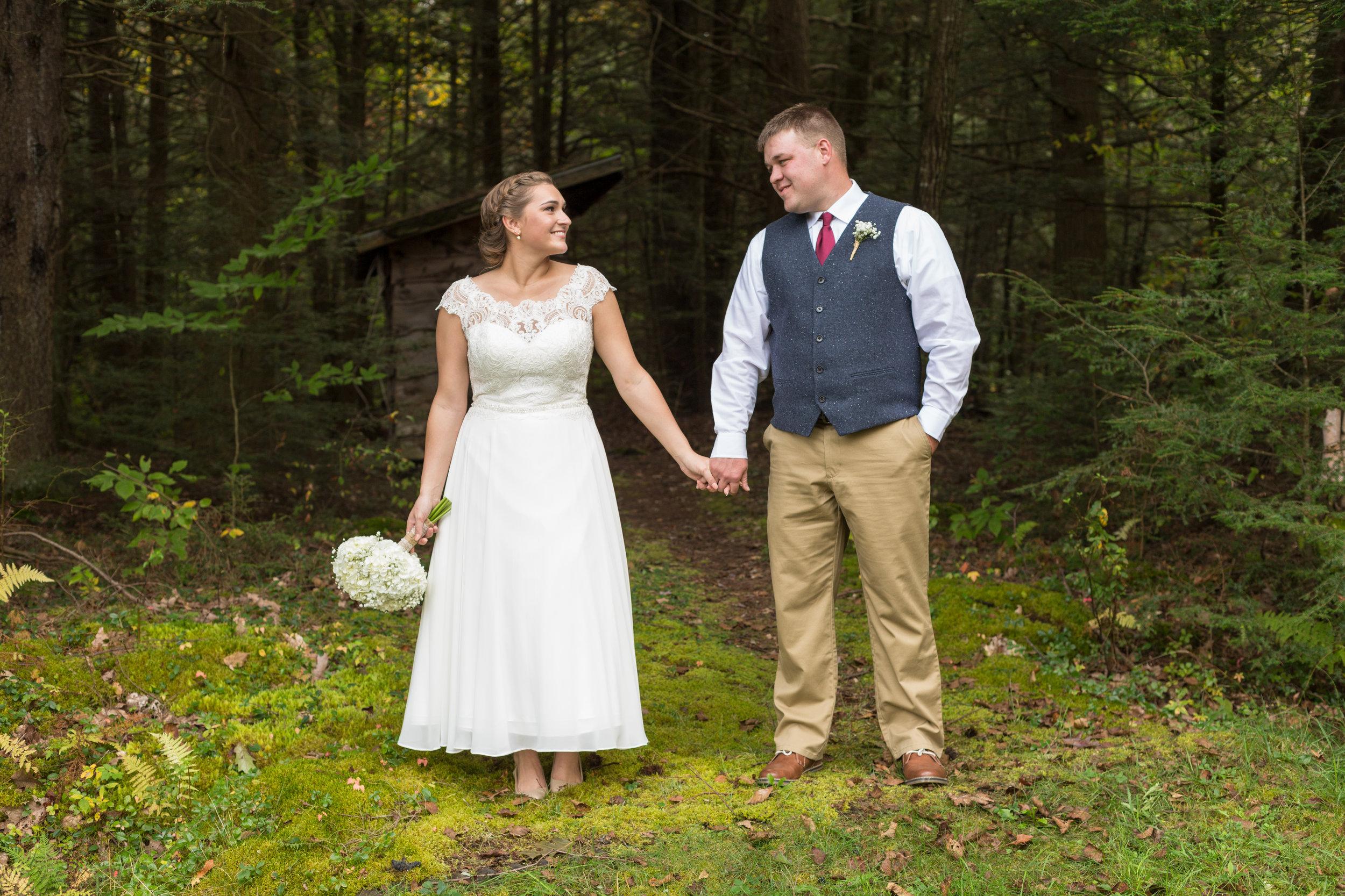 Goyer Wedding_095.JPG