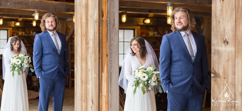 Ross Wedding_0013.jpg