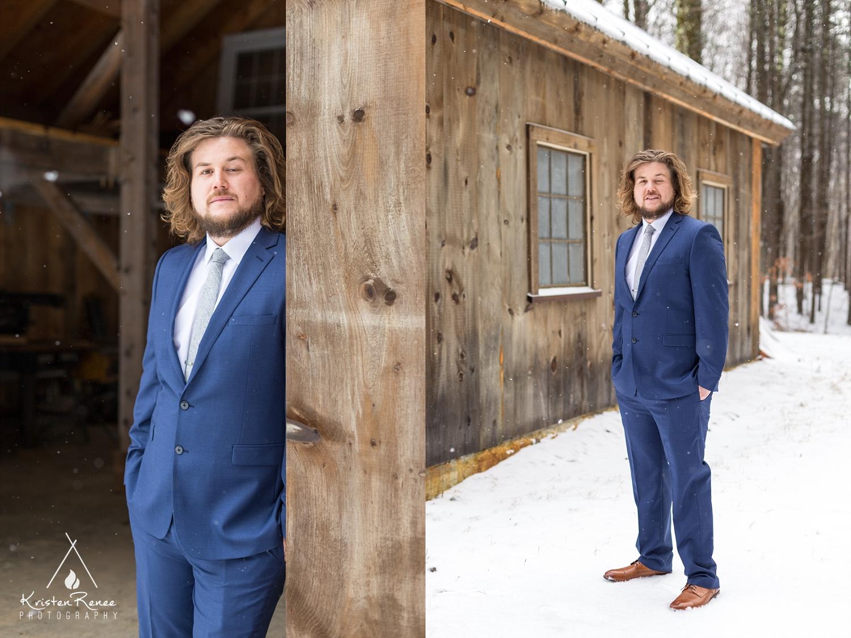 Ross Wedding_0012.jpg