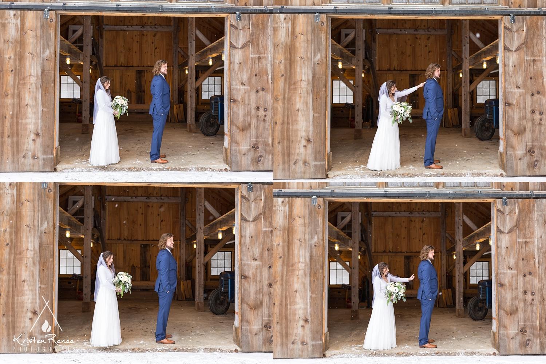 Ross Wedding_0014.jpg