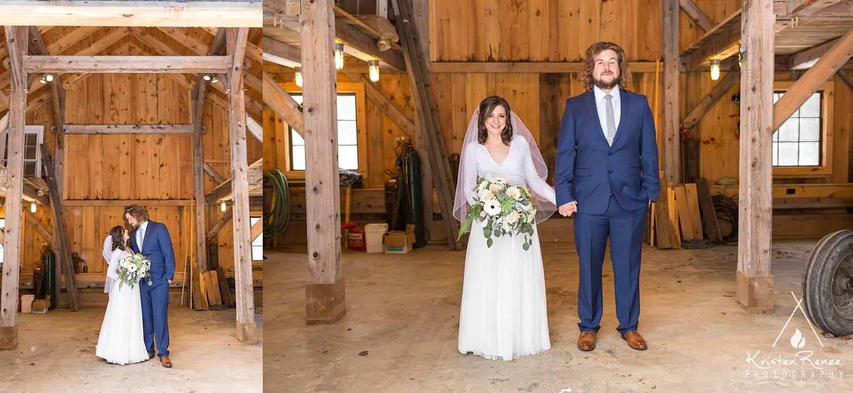 Ross Wedding_0020.jpg