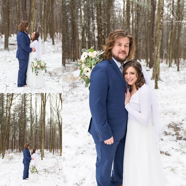 Ross Wedding_0021.jpg