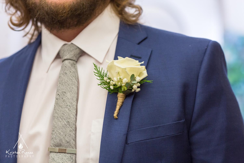 Ross Wedding_0042.jpg