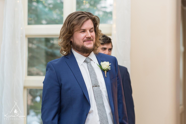 Ross Wedding_0047.jpg