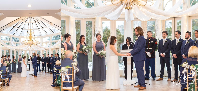 Ross Wedding_0050.jpg
