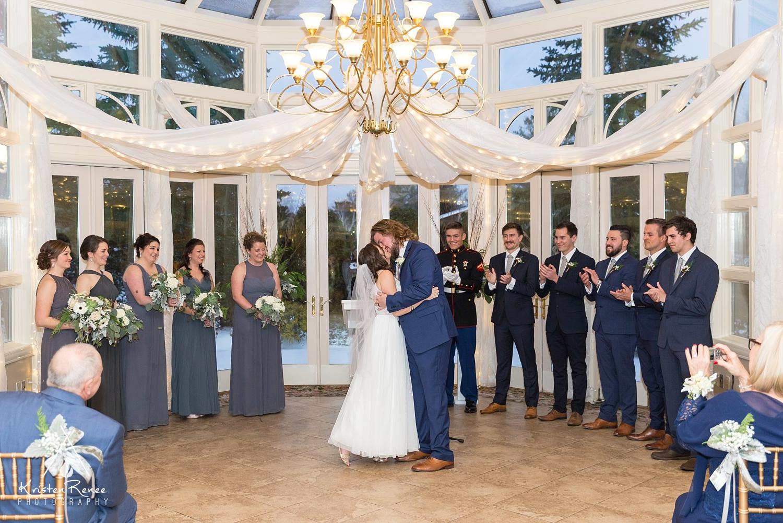 Ross Wedding_0052.jpg
