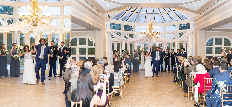 Ross Wedding_0053.jpg