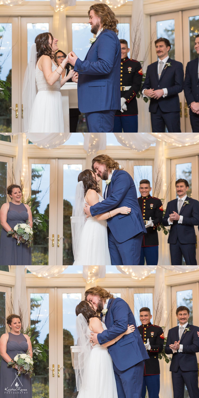Ross Wedding_0051.jpg
