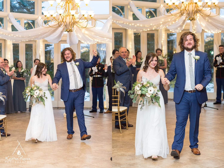 Ross Wedding_0054.jpg