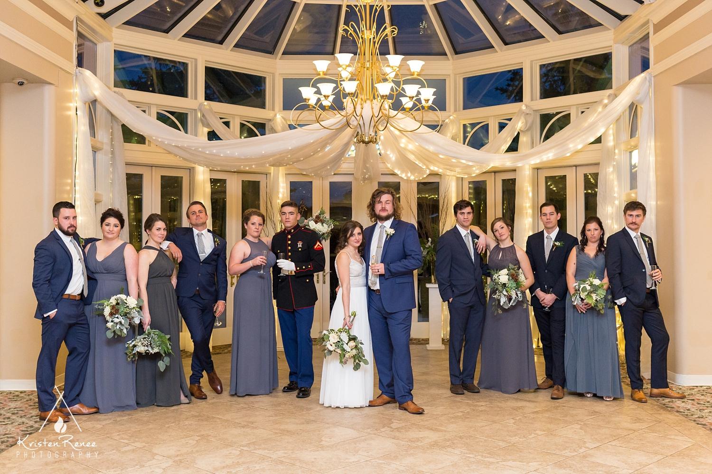 Ross Wedding_0058.jpg