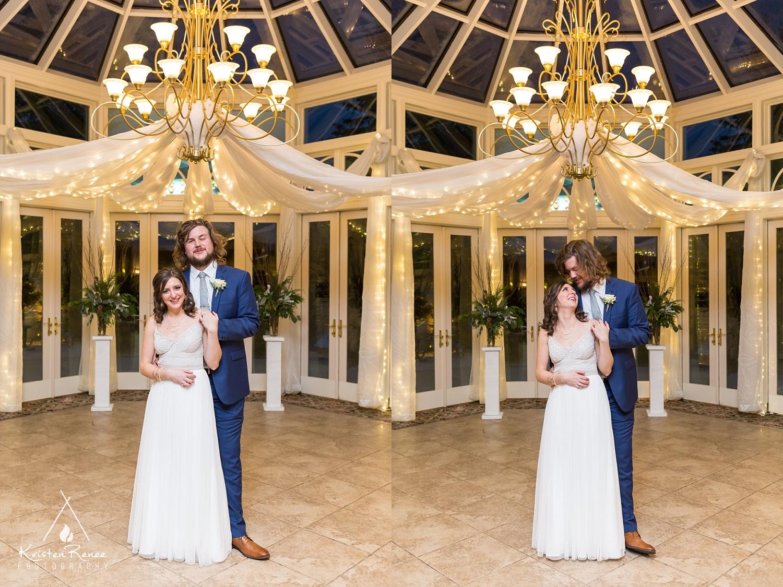 Ross Wedding_0061.jpg