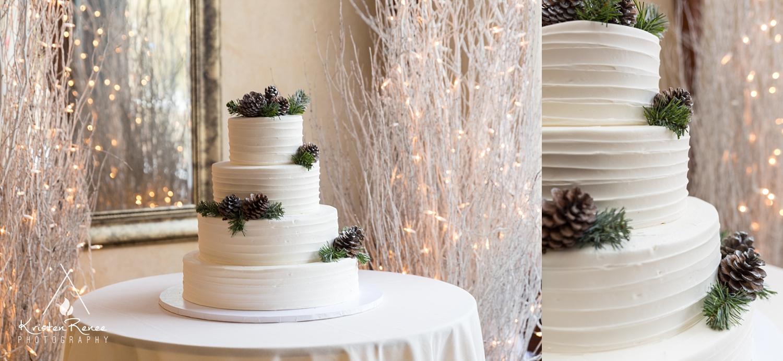 Ross Wedding_0074a.jpg