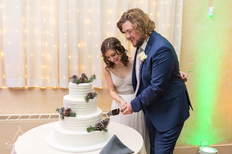 Ross Wedding_0075.jpg