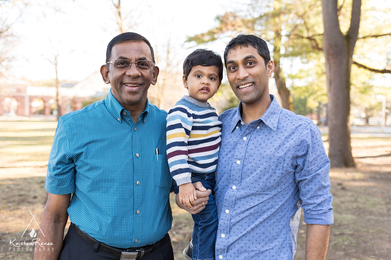 Shanthini's Family_0007.jpg