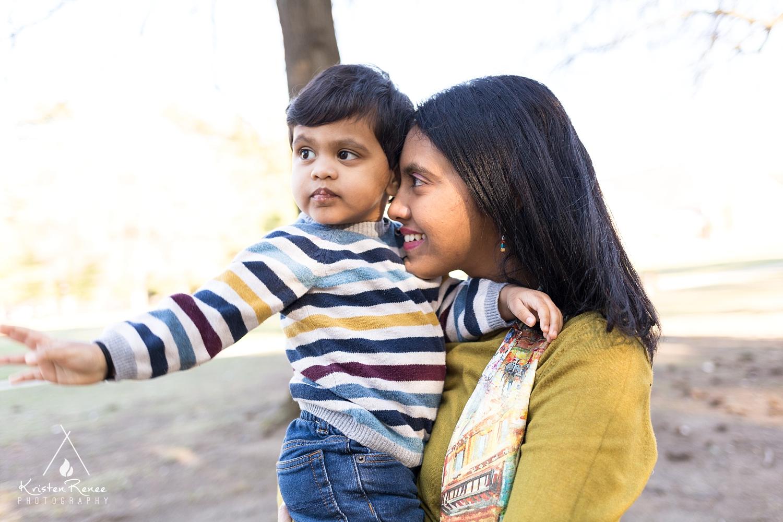 Shanthini's Family_0009.jpg