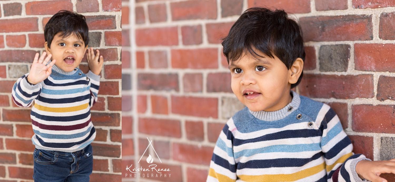 Shanthini's Family_0015.jpg