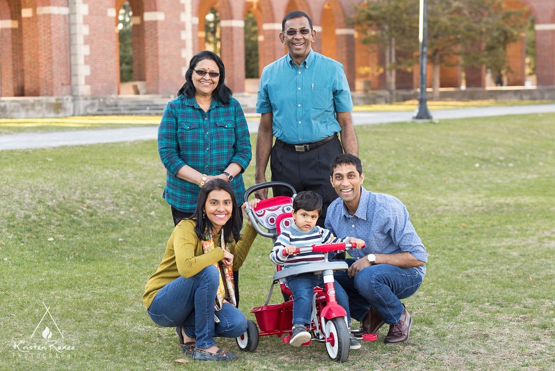 Shanthini's Family_0018.jpg