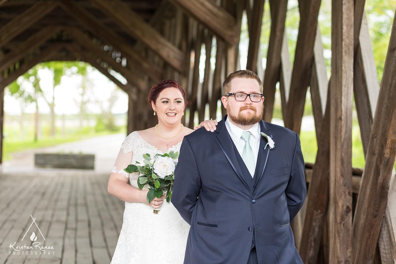 Jess and Ralph's Wedding_0010.jpg