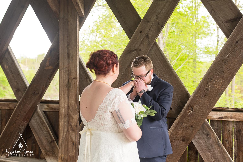 Jess and Ralph's Wedding_0011.jpg