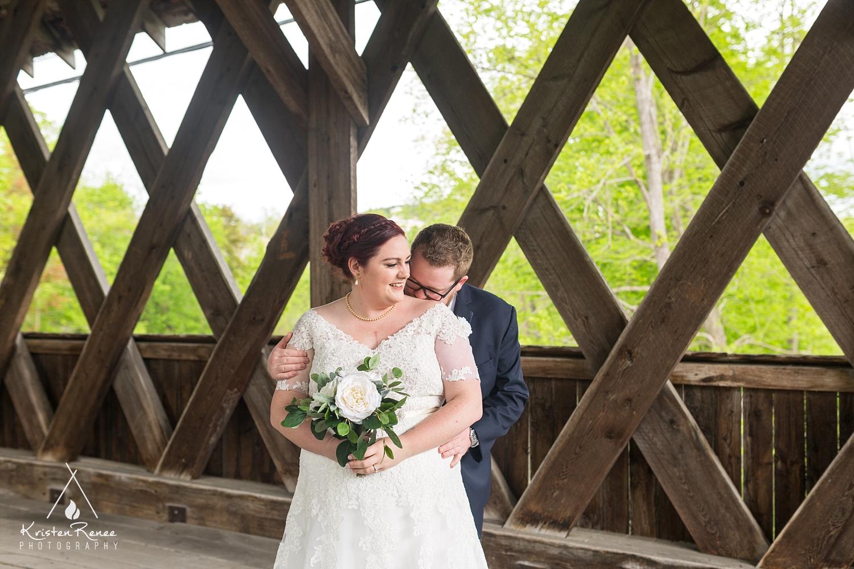 Jess and Ralph's Wedding_0013.jpg