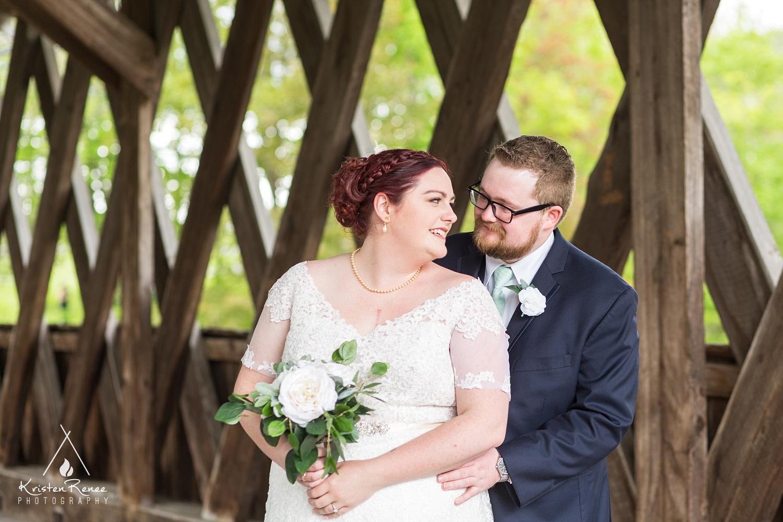 Jess and Ralph's Wedding_0014.jpg