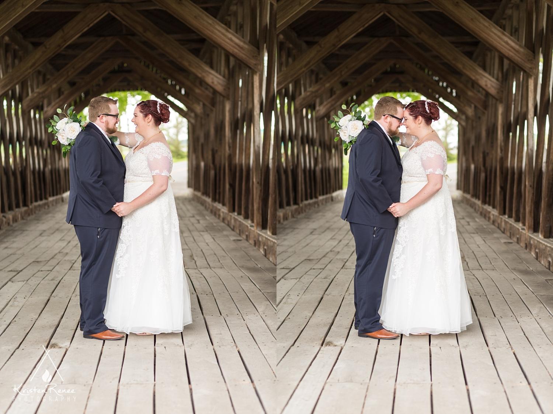 Jess and Ralph's Wedding_0015.jpg