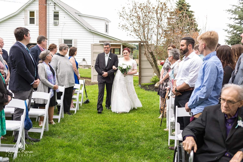 Jess and Ralph's Wedding_0026.jpg