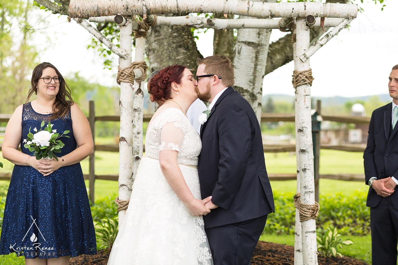 Jess and Ralph's Wedding_0029.jpg