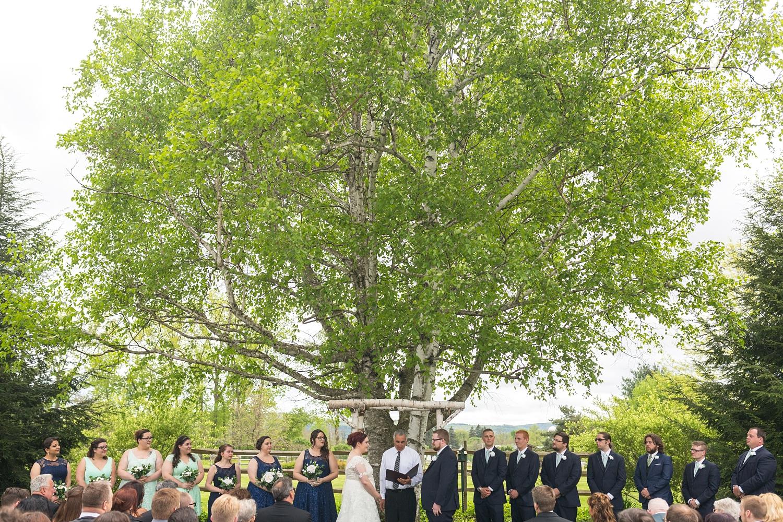 Jess and Ralph's Wedding_0028.jpg