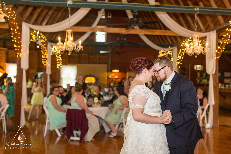 Jess and Ralph's Wedding_0035.jpg