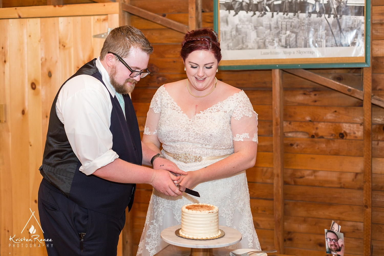 Jess and Ralph's Wedding_0037.jpg