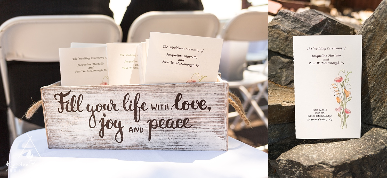 McDonough Wedding_0004.jpg