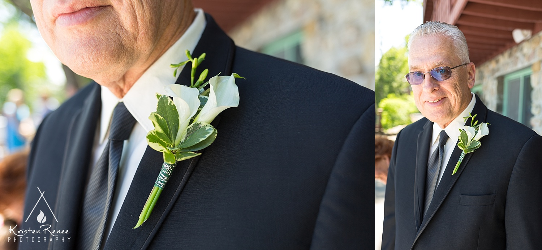 McDonough Wedding_0005.jpg