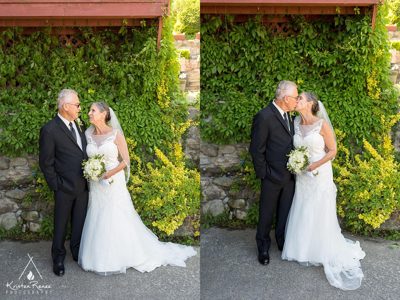 McDonough Wedding_0007.jpg
