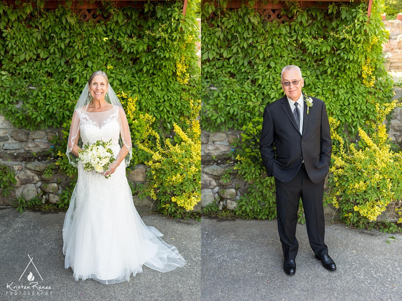 McDonough Wedding_0009.jpg