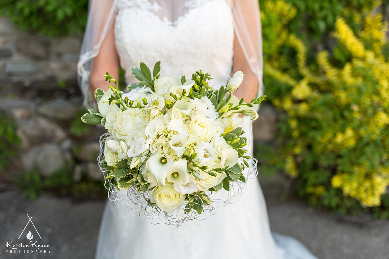 McDonough Wedding_0010.jpg